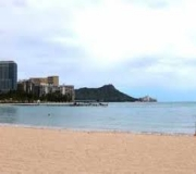 School in HAWAII