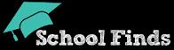 www.us.schoolfinds.com